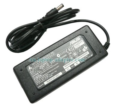 Discount Asus 2.64a Laptop AC Adapter, Laptop Battery Charger ASUS19V2.64A50W-4.8 x 1.7mm